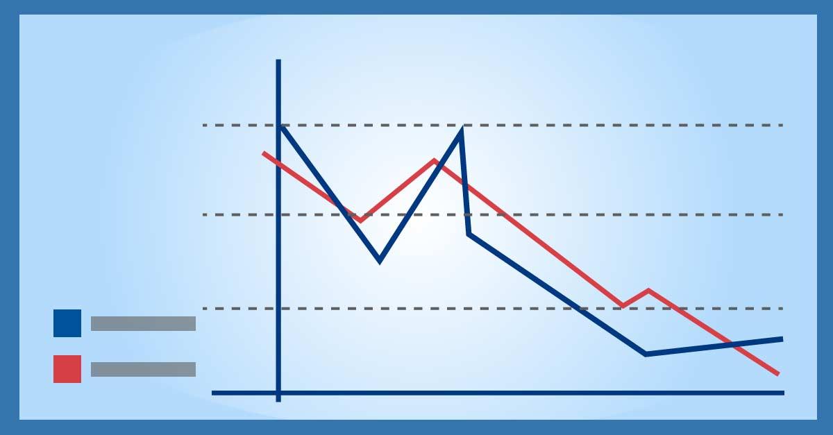 Você sabe como é calculada a pensão alimentícia? Entenda como se dá esse cálculo