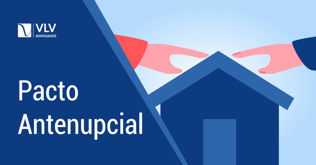 O que é pacto antenupcial? | Entenda como funciona em 2019