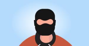 Saiba a diferença entre roubo e furto e quais as consequências de ambos