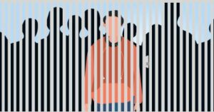 O que é a prisão cautelar?