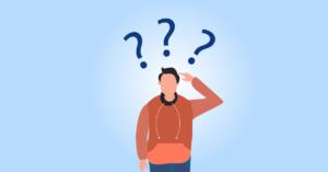 Pedido de liberdade provisória em audiência de instrução: como pedir?