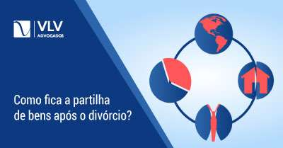 Partilha de bens | Como funciona a Separação de Bens após o divórcio