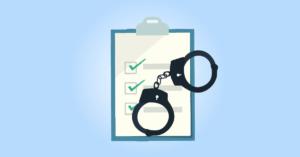 Quais os requisitos para a prisão preventiva?